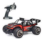 Оригинал SubotechBG15121/162.4G2WDRacing Rc Авто Gale Desert Buggy Drift Внедорожник RTR Toys