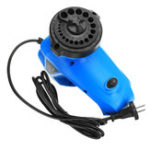 Оригинал Электрический Multi Инструмент Шлифовальный станок Twist Дрель Шлифовальный станок для точилки 3-12 мм