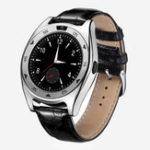 Оригинал KALOAD920ИнтеллектуальныеBluetoothКартинкиСердце Оценить Смотреть Smart Watch