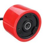 Оригинал 150W24-36V0.3AБесколлекторныймотордля DIY Электрический скейтборд