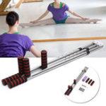 Оригинал Ножная подставка для удлинителя ножек Yoga Обучающая машина для гибки упражнений