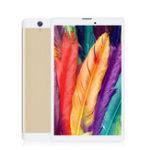 Оригинал ОригиналКоробкаBinaiG808pro32GBMediaTek MT6753 Octa Core 8 дюймов Android 7,0 Dual 4G таблетка Gold