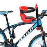 Оригинал Скутер Велосипед Детский Детский Передний Детский Сидячий Велосипед Австралия Стандартный с поручнем