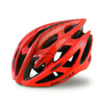 Оригинал CAIRBUL-01(STERLING)58-62cmВелосипедныйгоночныйшлем Integrally Ultralight Ventilative Bike Helmet