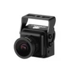 Оригинал Caddx Turbo SDR2 1 / 2.8 2.0mm 1200TVL Низкая латентность WDR 16: 9/4: 3 Переключаемый FPV камера для RC Дрон