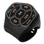 Оригинал Bluetooth 4.0 Беспроводная связь Авто Рулевое колесо Universal Дистанционное Управление Switch
