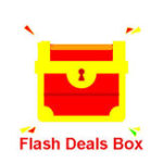 Оригинал Banggood Weekly Flash Предложения Mystery Коробка Только для предложений Flash. Разблокируйте сейчас!