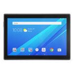 Оригинал LenovoTab410Snapdragon425 Quad Core 1,4 ГГц 2G RAM 16G 10,1 дюймов Android7.1 Планшет черный