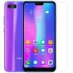 Оригинал NILLKINAmazingH+PROAnti-Explosion Закаленное стекло для защиты экрана для Huawei Honor10