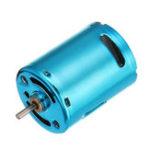 Оригинал 370МоторDC11.1V70000rpmМотор Для mkm2 m4 SCAR AK
