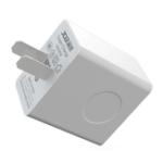 Оригинал Bakeey 10 в 1 Быстрая зарядка 5V / 4.8A QC3.0 QC2.0 FCP BC1.2 Зарядное устройство USB для Samsung Xiaomi Huawei
