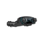 Оригинал BT06 Авто Bluetooth Hands-free Bluetooth FM-передатчик Авто Зарядное устройство Авто MP3-плеер