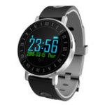 Оригинал Bakeey L1 PRO Цветной экран Кровяное давление Динамический Сердце Скорость сна Smart Watch