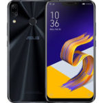 Оригинал Global Version ASUS ZenFone 5Z 6.2 дюймов 6GB RAM 64GB ПЗУ Snapdragon 845 Octa Core 4G Смартфон