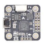 Оригинал 20x20mm Betaflight F4 Noxe MPU6000 Flight Controller AIO OSD 5V BEC Встроенный фильтр LC для RC Дрон