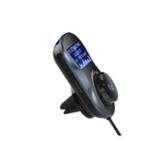 Оригинал iMars BC30B Bluetooth 4.1 Авто MP3-плеер Авто Bluetooth Плеер Handsfree Phone
