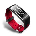 Оригинал Smart band IP68 водонепроницаемый Smart Wristband Сердце скорость Smartband Фитнес трекер Smart Bracelet