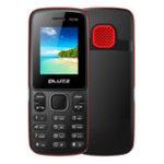 "Оригинал PLUZZP21601.77""800mAhFM Радио MP3 с LED фонариком Dual SIM-карта Feature Phone"
