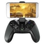 Оригинал Bakeey GameSir G4s Bluetooth Беспроводной игровой контроллер Геймпад для Android / Windows / VR