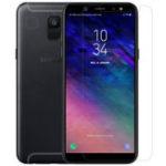 Оригинал NILLKINHDПрозрачнаяпленкадляэкрана для Samsung Galaxy A6 2018