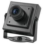 Оригинал Zoom Объектив AHD TVI Quad HD AHD камера Mini камера Micro камера Zoom 2.8-12MM