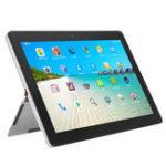 Оригинал VOYOI8MaxMTKHelioX20 Deca Core 3G RAM 32G Android 7.0 OS 10.1 дюймов Двойной 4G Calling Tablet