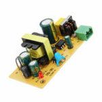 Оригинал AC-DC Power Bare Board 12V2A Встроенный блок питания 24W Монитор Power Board