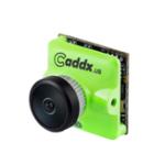 Оригинал Caddx Turbo Micro SDR2 1 / 2.8 2,1 мм 1200TVL с низкой задержкой WDR 16: 9/4: 3 FPV камера для RC Дрон