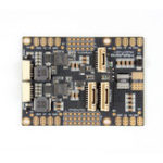 Оригинал HolyBro PM07 Модуль управления питанием PM C 5V Выход UBEC для Pixhawk 4 PX4 Flight Controller