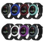 Оригинал Bakeey Smart Watch Стандарты Ремень защитный Чехол для Garmin Vivoactive3