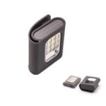 Оригинал XPG9xCOBs300Lumens4Modes USB перезаряжаемый рабочий свет Кемпинг Light Bicycle Light