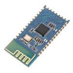 Оригинал JDY-30 Bluetooth Последовательный интерфейс SPP совместимый HC-05 HC-06 Slave Module