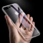 Оригинал Cafele6DClearScratchResistantTempered Glass Защитный Чехол Для iPhone 7/7 Plus/8/8 Plus