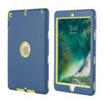 Оригинал BakeeyArmorПолностьюударопрочныйпланшетдля тела Чехол Для iPad Air / Новый iPad 2017 / Новый iPad 2018