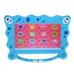 Оригинал Ainol 7C08 RK3126C Quad Core 1.3GHz 1G RAM 16G Android 8.1 OS 7 дюймов Детский детский планшет