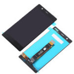 Оригинал LCDДисплей+сенсорныйэкранЗамена экрана для экрана Digitizer для Nokia 3 Global