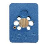 Оригинал Фингерпринт Главная Кнопка Ремонт базового оборудования Техническая платформа для iPhone 7 7p 7plus U10 IC Инструмент