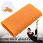 Оригинал Эластичный резиновый рукав Спортивный бинт для балета Ножка для растяжки Arch Enhancer Gymnastics Shaping