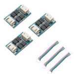 Оригинал Модуль 3Pcs / Pack TL-Smoother Addon для 3D-принтера Мотор Драйверы