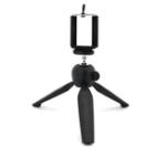 Оригинал BeyondSky Short 12.5cm Universal Штатив C 1/4 Болт для 6 дюймов Смартфон камера DJI Zhiyun Gimbal