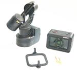 Оригинал Sony RX0 Gorpo Session Adapter для Zhiyun Z1 Evolution Z1-Rider-M Handheld Gimbal