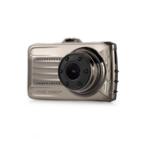 Оригинал T666 Авто Видеорегистратор 1080P камера 3 дюймов Full HD Dashcam Recorder G-sersor WDR Ночное видение
