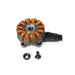 Оригинал T-motor F60 PRO II 2207 1750KV 2350KV 2500KV 2700KV Бесколлекторный мотор Статор для RC Дрон