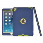 "Оригинал BakeeyArmorПолностьюударопрочныйпланшетдля тела Чехол Для iPad Air 2/iPad Pro 9,7 ""2016"