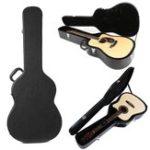 Оригинал Исполнитель DC400 Dreadnought Acoustic Guitar Hard Чехол Guitar Сумка