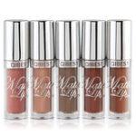 Оригинал 24 цвета Lip Gloss Matte Velvet Color