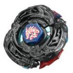 Оригинал 4D Beyblade Arena Драко Созвездие Металл Fusion Стальной боевой дух Драйв Вращающийся боевой гироскоп