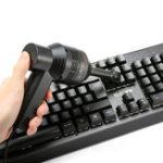 Оригинал Многофункциональная пылесос MECO для очистки пылесосов Гель Чистящие комплекты Набор PC Клавиатура Handheld Clean