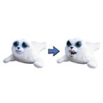 Оригинал Изменить лицо Feistys Pet Фаршированные плюшевые игрушки Freddy Bear Toys с забавным выражением Фаршированное животное