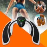 Оригинал KALOAD 6 Mod 10 Intensity Intelligent Hip Trainer Ягодицы Подъемник Body Beauty Стимулятор